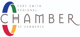 Forth Smith Regional Chamber of Commerce Logo