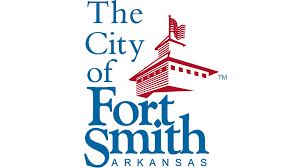 The City of Forth Smith Logo
